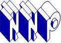 NNP Inc. logo