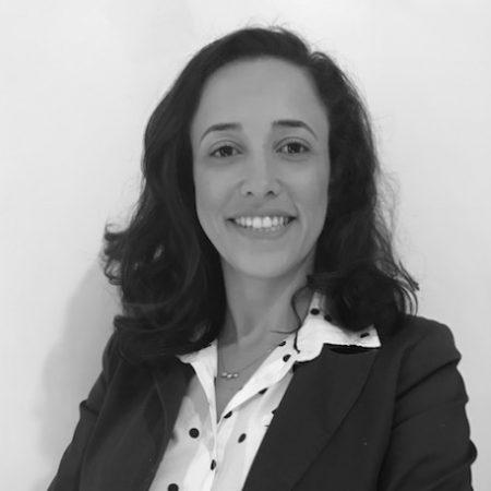 Alessandra SIMAO, Lead Project Management - Nigel Nixon Partners Inc.