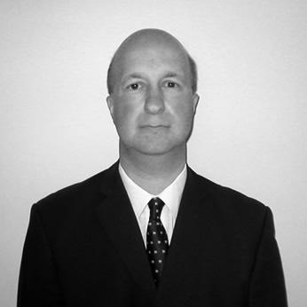 Keith Abraham, Lead Owner's Representative - Nigel Nixon Partners Inc.