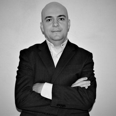 Rodrigo Paiva, Lead Infrastructure Economist - Nigel Nixon Partners Inc.
