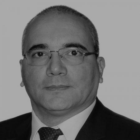 Jabir Ben Haj Taieb, Project Manager - Nigel Nixon Partners Inc.